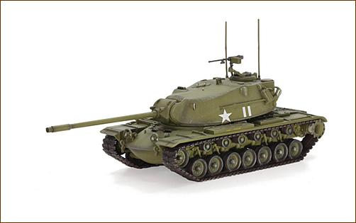 個人輸入代行 ドラゴンモデル 1/72 M103A1 ヘビー 戦車 未確認ユニット ドイツ1959 モデルキット